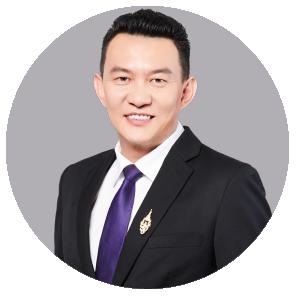 Paul Tan